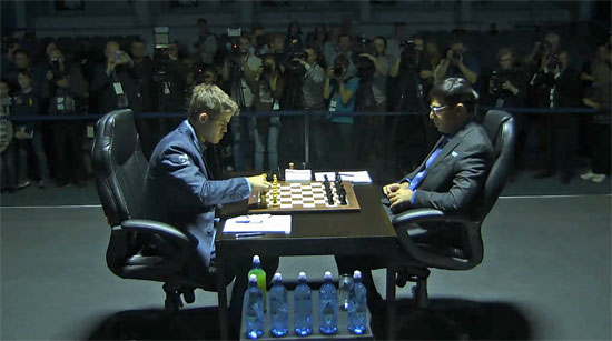carlsen_anand_2014