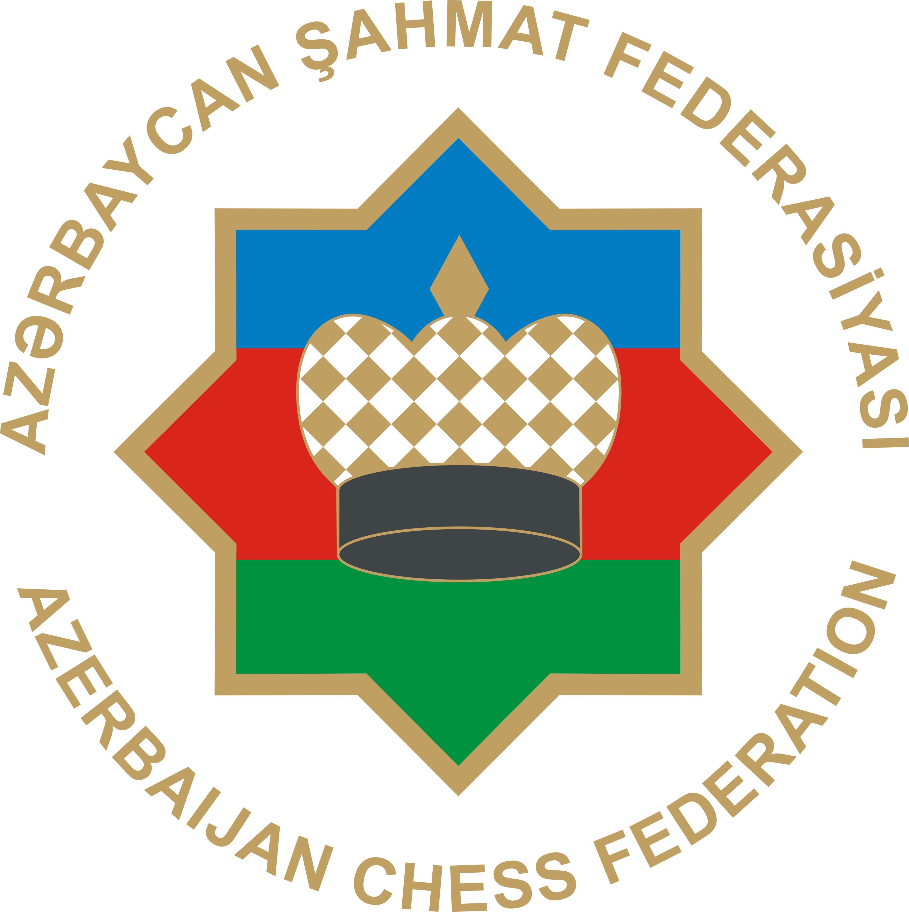 Azerbaycan'dan Türk Kurguculara Ödül