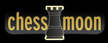 Canlı Satranç – Chess Moon