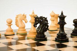 Altınova Belediyesi 10. Satranç Turnuvası